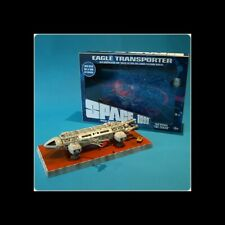 -=] SIXTEEN 12 - Space 1999 Eagle Aquila The Exiles Die Cast [=-
