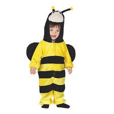 costume ape apina bambino bambina neonato  6 - 12 mesi vestito carnevale