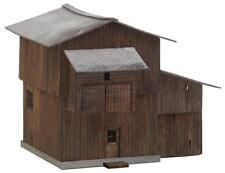 Faller 120270 H0 Kit Construcción beholzungsschuppen Murtal