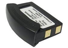 UK Battery for Sennheiser BW900 BW900BAT 500759 BATT-01 3.7V RoHS