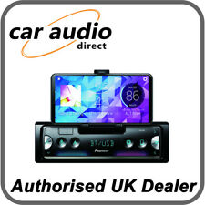 Pioneer SPH-10BT - Car Stereo for Smart Phone Bluetooth MP3 FLAC AAC RDS Tuner