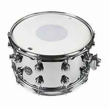 DW Snare Drums