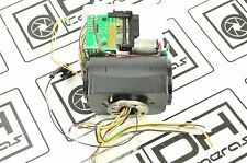 Canon 580EX Flash Housing Unit WITH FLASH CAPACITY Replacement Repair EH1994