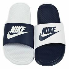 Nike Men's Benassi Sandals & Beach Shoes