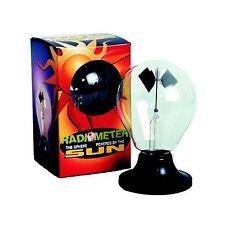 Radiometer Free Shipping