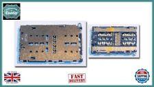 Huawei P10 Plus Micro SD and SIM Card Reader Connector Slot Module