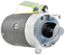 Starter Motor-Auto Trans Vision OE 3153 Reman