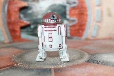 R4-P17 Star Wars Saga Legends 2013