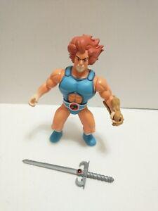 Funko Thundercats LION-O Savage World Series Action Figure