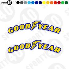 ABARTH Stemma-Vinyl Decal//Sticker-Racing Sports CLASSIC FIAT 500 3508-0219