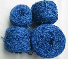 Knitting Yarn Cotton sheen 8 ply 215g