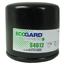 Ecogard S4612 Oil Filter