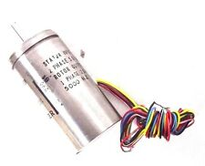 NEW KEARFOTT SINGER 05088-CR41095201 RESOLVER CONTROL TRANSFORMER
