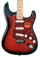 Chitarre elettriche Stratocaster 6 corde