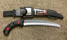 "Silky Professional Pruning & Trimming Saw 270mm 10.6"" Curved Blade FREE DELIVERY"