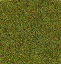 Heki 3360 Grasfaser Sommerwiese 100g