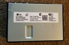 GM LG Bluetooth Wifi Telecommunications Module 84023338 OEM