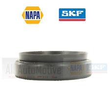 Transfer Case Rear Output Shaft Seal fits 1986-2004 Nissan D21 Xterra SKF 15886