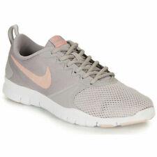 scarpe 36 ragazza nike bianco