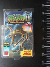 Spawn Violator Comic Ultra Action Figures Special Limited Edition Mcfarlane