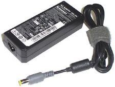 Lenovo 90W Netzteil mit Kabel für Lenovo T410 T420 T430 T510 FRU PN 92P1107 Neu