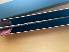 Used Hermione Granger's Wand (Harry Potter)