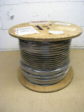 Corning Optica Cable Wirel 07-08 6 SME 500 Feet FREE SHIPPING