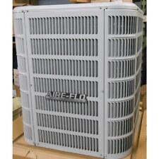 AIRE-FLO 4AC14LS18P-8A 1-1/2 TON SPLIT-SYSTEM AIR CONDITIONER, 14 SEER R-410A