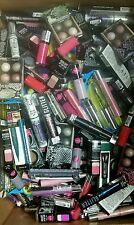 LOT 30 Hard Candy Makeup MIX No Duplicates NEW ITEM IN STOCK * Lips Eyes Nails *