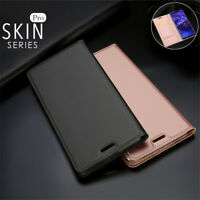 For Huawei Mate 30 20 10 Lite 9Pro Leather Case Flip Magnetic Stand Wallet Cover
