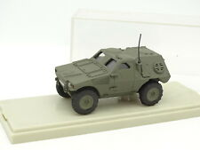 CEF Replex 1/50 - Panhard 4X4 VBL Militaire