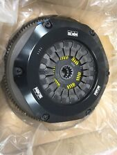 HKS Clutch LA Type 2-Plate Fits Toyota Supra JZA80 2JZ-GTE (6MT) 26011-AT002