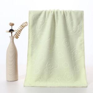 Soft Cotton Washable paper Towel Bath Sheet Bath Towel Hand Towel Face Towel