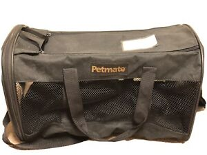 Petmate  Small Animal Carrier