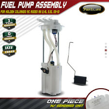Fuel Pump Assembly for Holden Colorado RC Rodeo RA 2.4L 3.5L 2003-2010 Y24SE