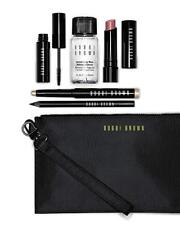 Bobbi Brown Makeup In a Minute Set / Maquillage Minute 6 pieces NEW IN BOX