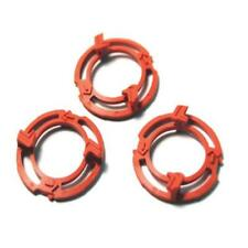 Philips Norelco Blade Retaining Rings for Series 7000 and Series 9000 Models