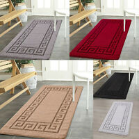 Extra Large Area Rugs Living Room Carpets Non Slip Kitchen Carpet Hallway Runner