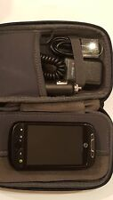 My Touch Slide 3G-Black (T-Mobile) GSM Cellular Touchscreen Phone **READ**