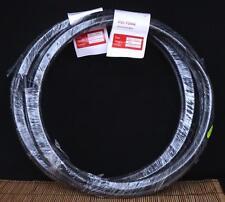 Bonsai Werkzeug - Aluminiumdraht braun eloxiert - 8 mm - 1 kg Top-Qualität