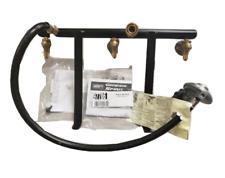 Weber Genesis Gold C Platinum C Manifold Assembly 90375