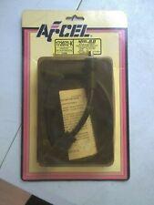 ACCEL 172072K Custom Race Wire New In Original Packaging.
