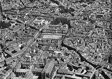 BR50886 la place du capitole Toulouse         France
