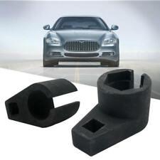 "Car 22mm 3/8"" Drive Engine Wrench Oxygen Sensor Offset Removal Socket Tool"
