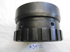 1994-1995 Mustang Automatic AODE Transmission 88 Tooth Ring Gear Assembly