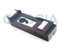 BMW 1 2 3 5 7 i3 i8 X1 X3 X MINI Series Snap-in Adapter Connect IPHONE 5