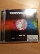 Trancemaster 5009 von Various Artists (2008)