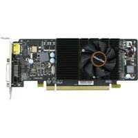 VisionTek Radeon HD 6570 Graphic Card - 650 MHz Core - 2 GB DDR3 SDRAM (901263)