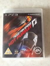 PS3 Need for Speed: Hot Pursuit (Sony Playstation 3 - 2010)