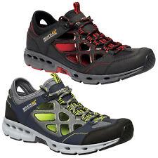Regatta Samaris Crosstrek Mens Active Sandals